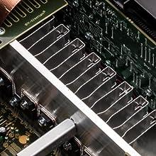 Denon AVR-X550BT 130W x 5