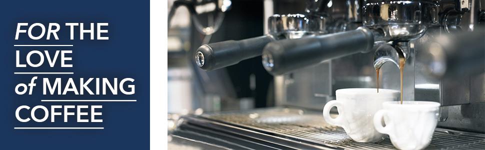 coffee roaster, Harris coffee, coffee machine, coffee capsules,