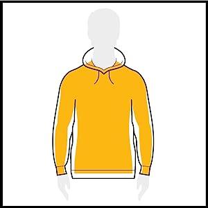 carhartt, mens, sweatshirt, water, repellent, work, workwear