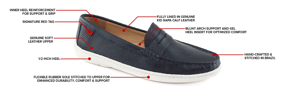 kids, mocassin, loafer, leather, fashion, shoe, trend, boat shoe, handcraft
