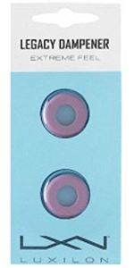 Wilson Tungsten Tuning Tape Cinta de plomo, equilibra el peso de ...