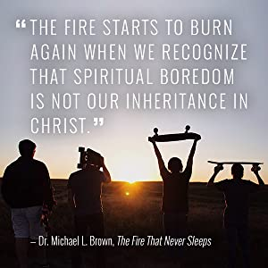 the fire that never sleeps michael brown, john kilpatrick and larry sparks