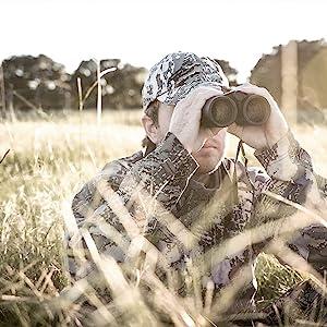 Sightmark hunting binoculars riflescopes accessories red dot sights reflex sight