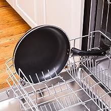 dishwasher safe cookware