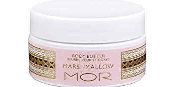 littleluxuries;mor;body;skincare;hand;cream;edp;fragrance;candle