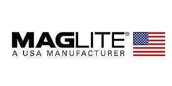 MAGLITE - USA MANUFACTURER