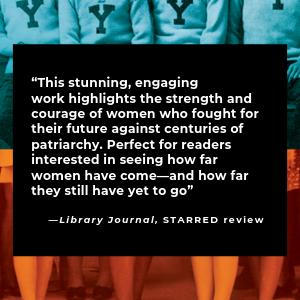 feminist history