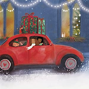 christmas stories for kids non fiction books for kids age 5-8 childrens books by age 5-8