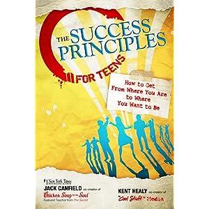 teens, success, achievement