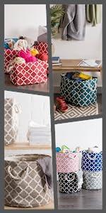 size wide weave bulk top inches flat amazon center items living teal men medium portable half sets