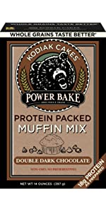 whey protein, protein powder, protein bars, protein, chocolate, whey protein powder