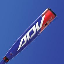 adv 360 launch comp