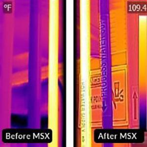 c-series infrared camera, buy c2 camera, c2 building camera