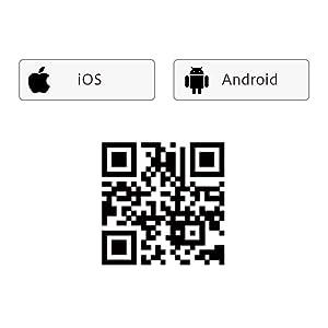 まずはアプリをダウンロード