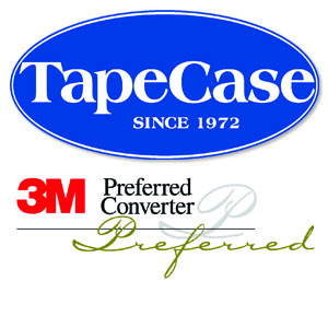TapeCase 3M Preferred Convertor
