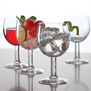 lenox, lenox dishware, lenox bar glasses, cocktail glasses, barware, highball glasses, bar ware