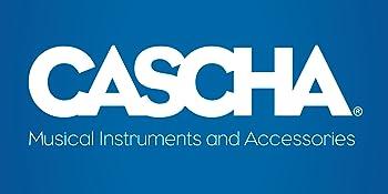 Cascha Logo