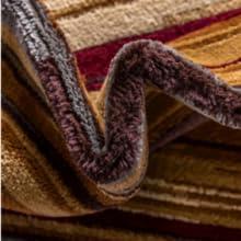 kitchen rug, runner rug, living room rug, 8x10 area rug, kitchen rugs and mats, bath rug, bedroom