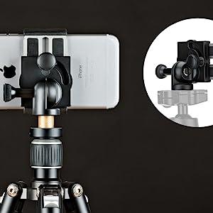 phone holder, phone stand, tripod, flexible tripod, iphone