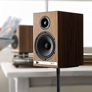 6 FT. Universal Tripod Speaker Stand Mount, Height Adjustable