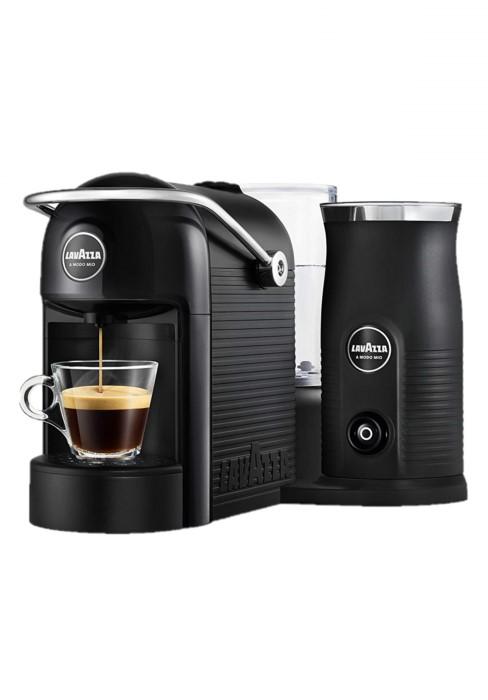 lavazza-18000173-a-modo-mio-tiny-macchina-caffe-1