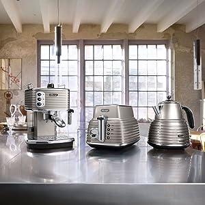 italian appliances