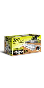 vacuum and mop pads, mop pad refill, mop head refill, floor cleaner, vacmop, mop refills