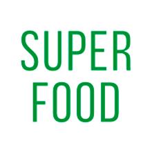 Roha Max Suplemento Alimenticio con Superailmentos - 65 gr: Amazon ...