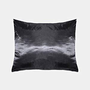 Amazon.com: Adama 3316-Wht - Funda de almohada, color blanco ...