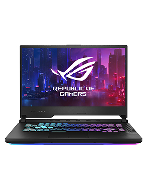 ASUS ROG Strix G15 G512LW-HN149 - Portátil Gaming de 15.6