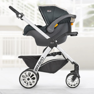 baby family toddler infant mom dad safety stroller car seat