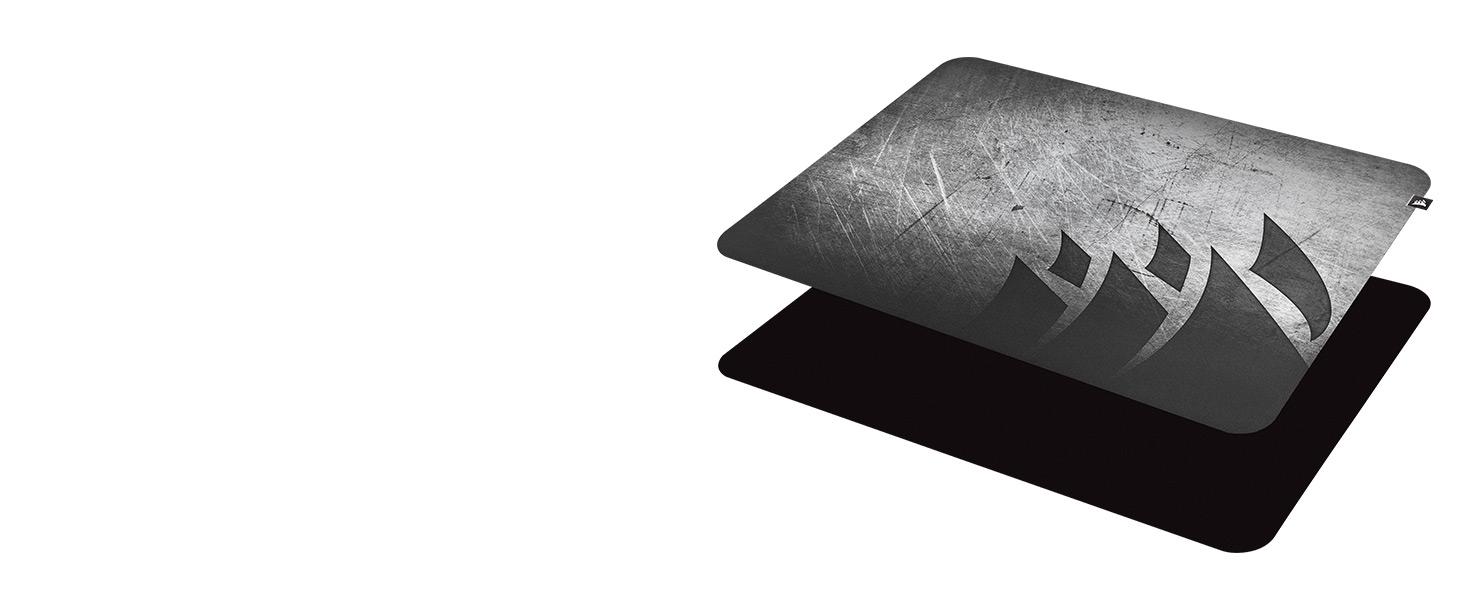 MM150 Ultra-Thin Gaming Mouse Pad – Medium