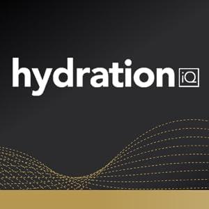hydration_iQ
