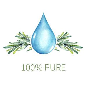 garden of life rosemary essential oils