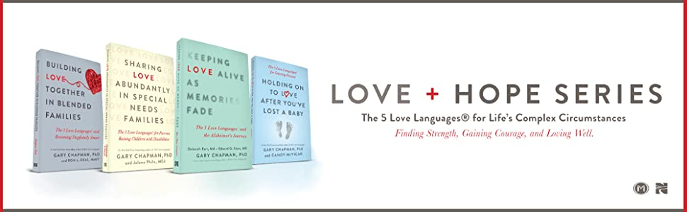Love and hope, Candy Mcvikar, gary chapman, grieving mom, losing a baby, losing a child, miscarriage
