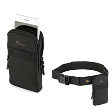 Protactic Phone Pouch