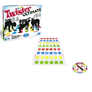 games for ages 6 and up; game for teens durable; all ages game; board games under 20 dollars