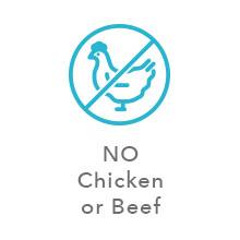 Dog food;Healthy dog food;Wet dog food;Canned dog food;Sensitive stomach dog food;Natural dog food
