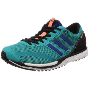 阿迪达斯 ユニセックス 男女併用 靴 シューズ 部活 練習 試合 ランニング ジョギング ウォーキング 健康 運動 エクササイズ ワークアウト ダイエット 走る 体作り 体力 走りこみ マラソン