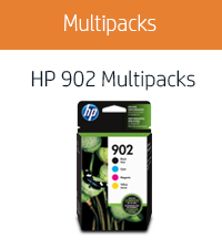 HP-902-Multipacks-KCYN