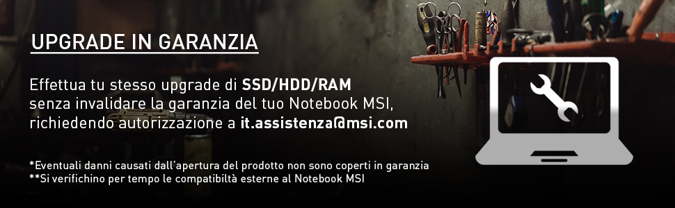msi-gp75-leopard-10sek-050it-notebook-gaming-17-3