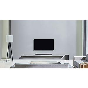 Design, das zu Ihrem TV passt