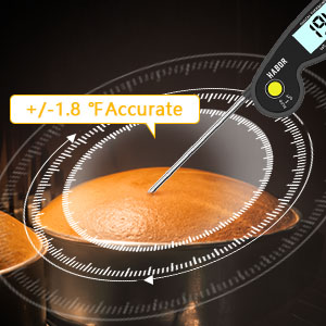Kitchen Themometer