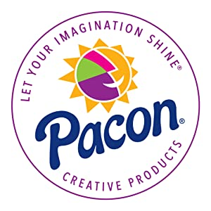 Pacon Construction Paper