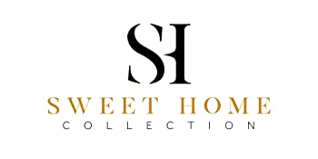 SWEET HOME COLLECTION LOGO