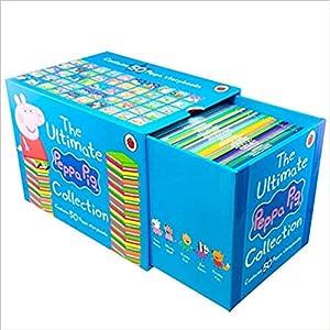 peppa pig, summer fun, reading. learning,kids, toddlers, children, pre-school, activities