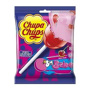 lecca lecca;lollipop;ruota;bambini;compleanno;caramelle;sacchettini;regalini;gadget