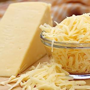 Veggie, Noodle, Wisk, Food Prep, Hand held, Gluten-Free, Low-Carb Pasta, 6 in 1, Vegetable Chopper,