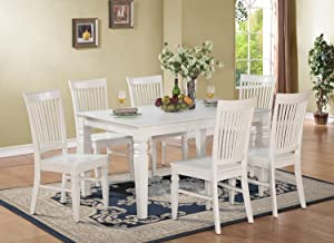 Dining Set Tables Chairs Table And