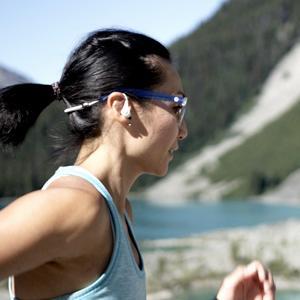 Jaybird X3 Sport Bluetooth Headphones - Alpha - BT: Amazon.es ...